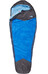 The North Face W's Blue Kazoo Sleeping Bag Reg Blue Coral/Asphalt Grey